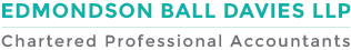 Edmondson Ball Davies LLP Logo